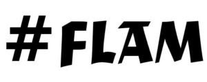 #FLAMDUO